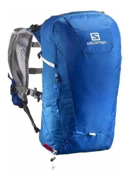 Salomon Mochila Peak 20 - Adventure - 379972