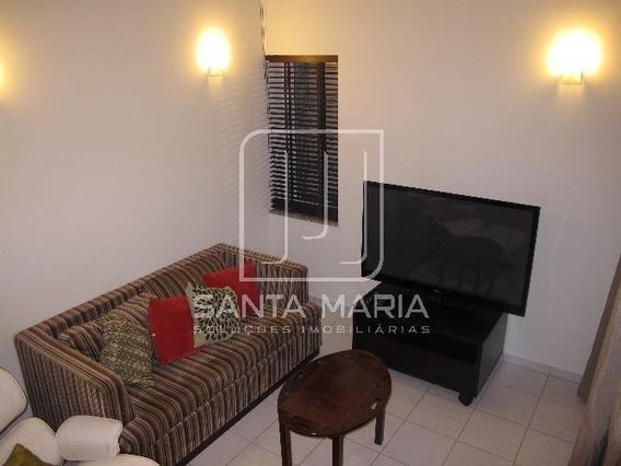 Apartamento (tipo - Duplex) 1 Dormitórios/suite, Cozinha Planejada, Elevador, Em Condomínio Fechado - 10198velkk