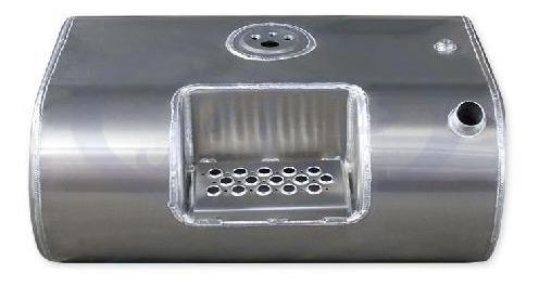Tapa objetivamente para fijar 67 mm elastic stülpdeckel ø interior 67 mm