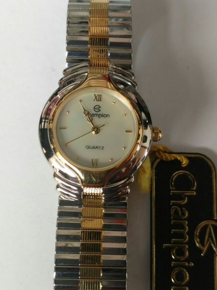 Relógio Champion Cf28015m