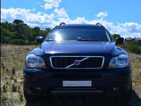Volvo Xc90 Extra Full