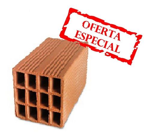 Hueco 18x18x33 - Oferta En Efectivo Retirado De N/ Local