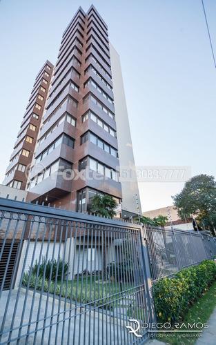 Imagem 1 de 28 de Apartamento, 3 Dormitórios, 109.4 M², Boa Vista - 135035