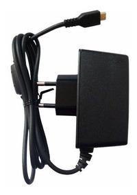 Carregador Notebook Positivo Duo Zx3015