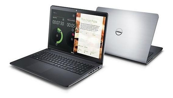 Dell Inspiron 15 Série 5000 (5547)