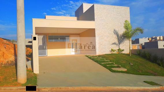 Condomínio: Sunlake / Sorocaba - V14654
