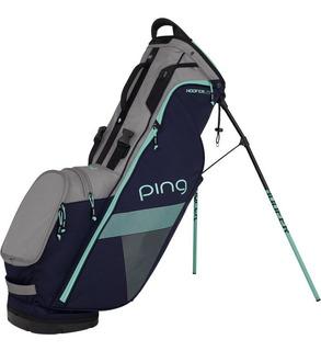 Golfargentino Bolsa Ping Hoofer Lite Mint