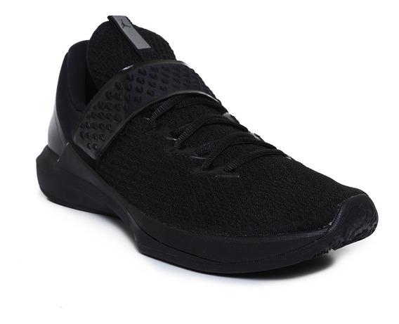 Tenis Nike Jordan Trainer 3