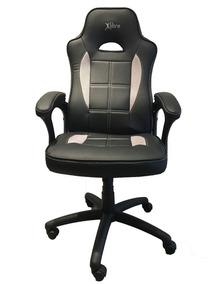 Cadeira Gamer Libre Evo Ii Black (11634-5)