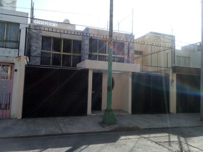 Id:78896, Casa En Renta, Ampliación Sinatel, Iztapalapa
