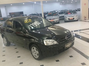 Chevrolet Corsa Sedan 1.0 Joy Flex Power 4p 2006