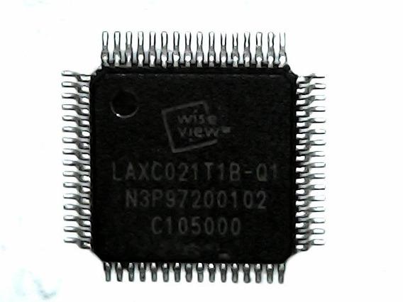 Smd Laxc021t1b-q1 N3p97200102 P/placas Vcon
