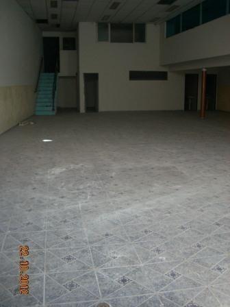 Imóvel Comercial Em Taboão, Diadema/sp De 467121m² Para Locação R$ 10.000,00/mes - Ac272028