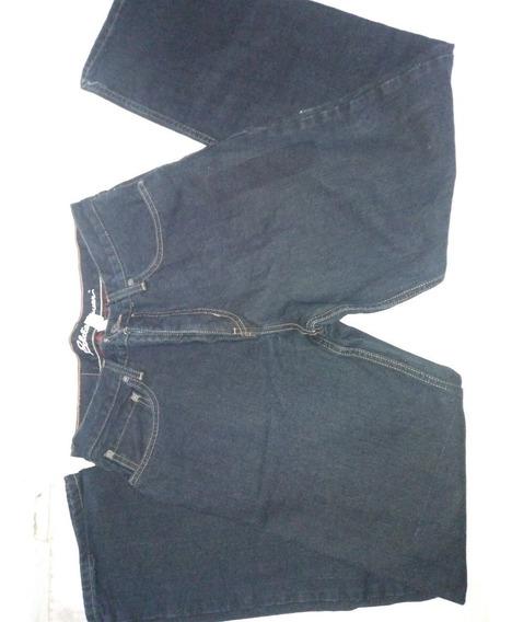 Pantalón Para Dama Y Caballero Forrado Eddie Bauer
