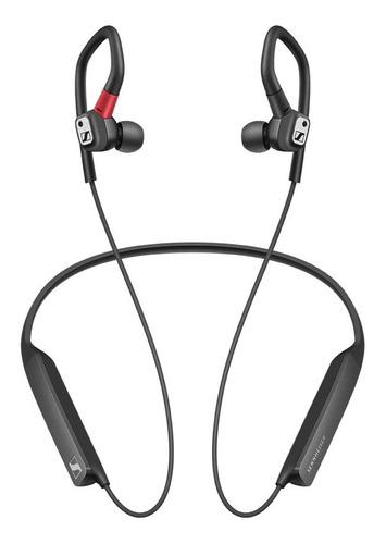 Audífono Sennheiser Ie 80s Bt Bluetooth Calidad De Audiofilo