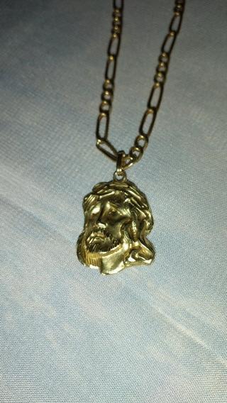 Cordão De Ouro 16 Gramas