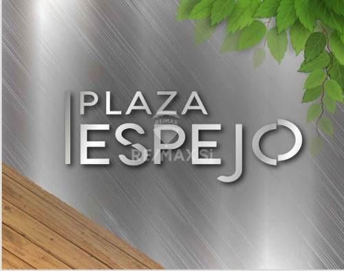 Local Venta Plaza Espejo