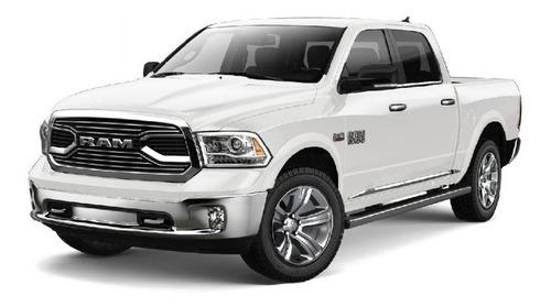 Dodge Ram 1500 2021