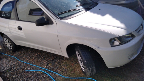 Chevrolet Celta 2004 1.0 Std