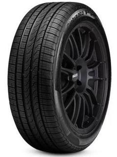 Llanta 225/40 R19 Pirelli Cinturato P7 A/s R/f(*) 93h