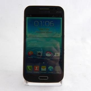 Samsung Galaxy Win Duos 8gb Camera Frontal Gt-i8552b - Usado