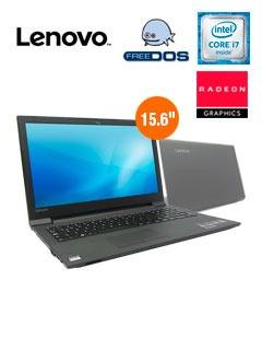 Laptop Lenovo V330 15ikb 15 6 Intel Core I7 8550u 1 8ghz
