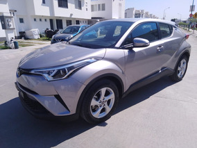 Toyota Ch-r Premium