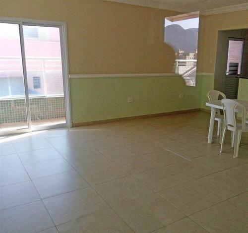 Apartamento - Venda - Centro - Mongagua - Abe12
