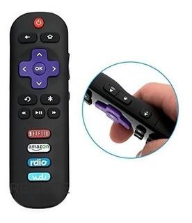 Control Remoto Para Tv Element - Electrónica, Audio y Video