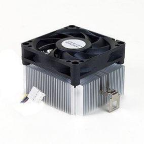 Sn - Cooler Am2/am3/am3+ Generico