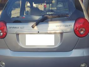 Chevrolet Spark Lt 800