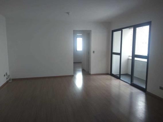 Apartamento Pra Locação Pitangueiras 2