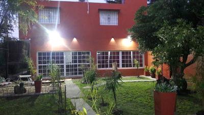 Casa Quinta -pileta- Parrilla- Asador Criollo -salon -