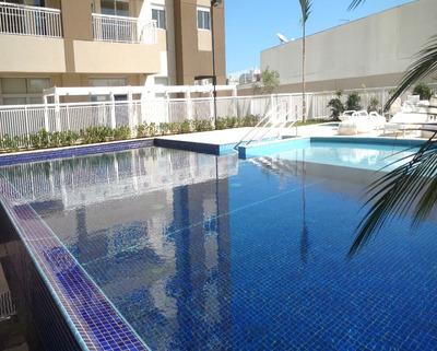 Apartamento - A010090 - 34098629