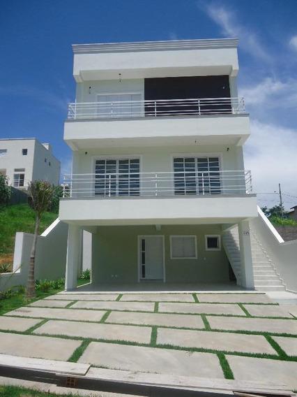 Casa Em Palm Hills, Cotia/sp De 250m² 3 Quartos À Venda Por R$ 980.000,00 - Ca319204