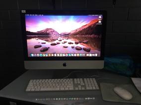 iMac 21.5-inch, Mid 2011