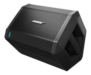 Parlantebose S1 Pro Portable Bluetooth Cpdiginet