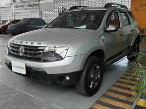 Renault Duster Darkar 1.6 Modelo 2016