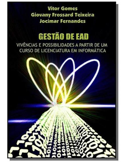 Gestao De Ead