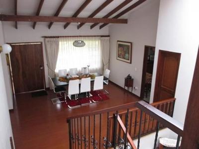 Casas En Venta Alhambra 2790-12009