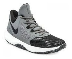Nike Air Precision Ii Basketball, Traidos Desde Usa