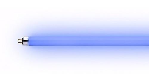 Lâmpada Blacklight 15 Watts - T8
