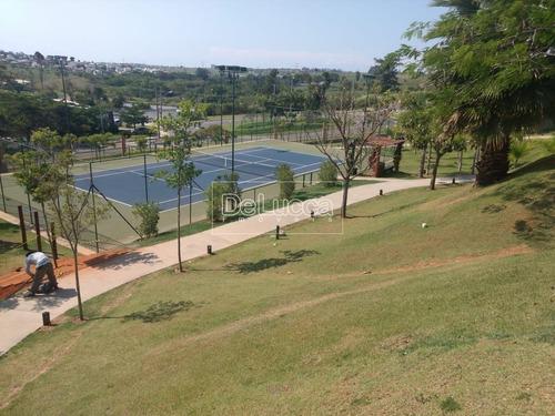 Imagem 1 de 15 de Terreno À Venda Em Residencial Jatibela - Te004557