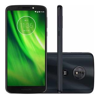Smartphone Motorola Moto G6 Play Dual 8.0 5.7 32gb