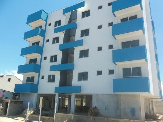 Apartamento Em Forquilhinhas, São José/sc De 64m² 2 Quartos À Venda Por R$ 270.000,00 - Ap186550