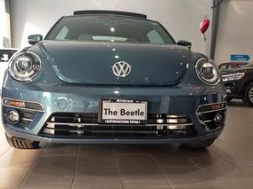 Volkswagen Beetle Coast 2018 Vw Aldyxa