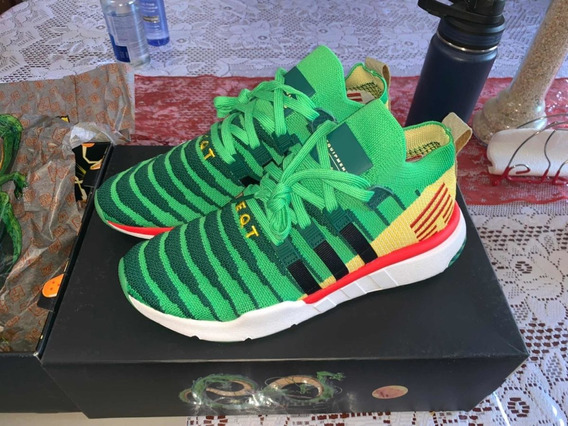 adidas Dragon Ball Shenglong