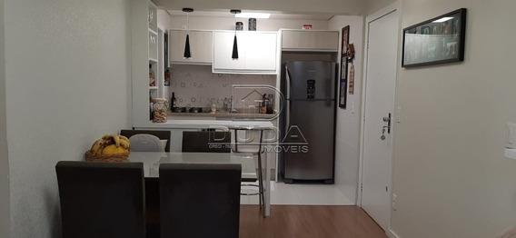 Apartamento - Itacorubi - Ref: 31685 - V-31682