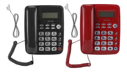 Teléfono De Casa, W520 Teléfono De Identificación Casa Bus F