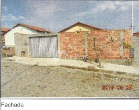 Rua Vereador Milton Milagre, Bonfim, São Gonçalo Do Pará - 296086